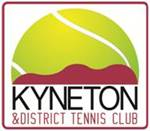 Kyneton and District Tennis Club